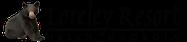 Loreley Resort Vacation Rentals in Helen, GA
